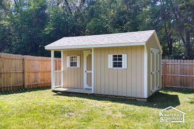 wood storage shed ia (8)