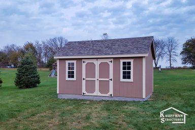 wood storage shed ia (20)