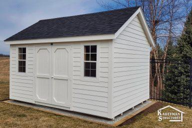 wood storage shed ia (26)