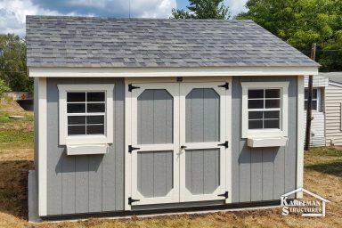 wood storage shed ia (39)