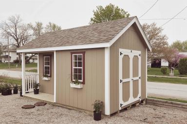 wood storage shed ia (12)
