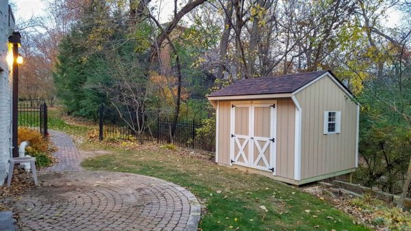 wood shed for sale in iowa 1024x576
