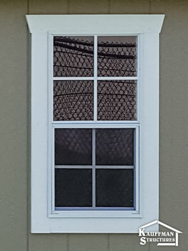 18x36 window