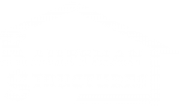 kauffman structures shed company