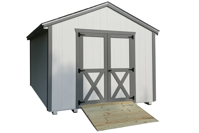 utility shed, sheds for sale near me