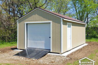 portable garages for sale
