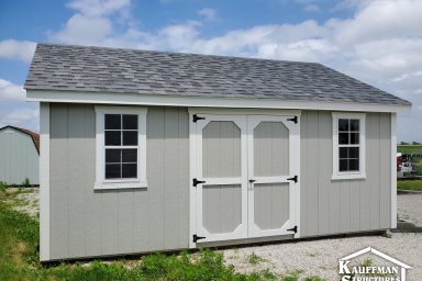 sheds, sheds for sale in des moines, iowa