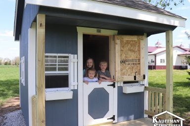 kids playhouse in fort dodge