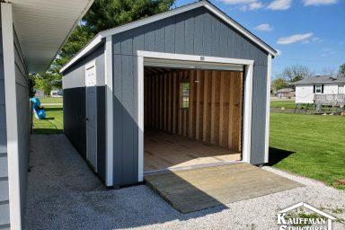 portable garage in fort dodge