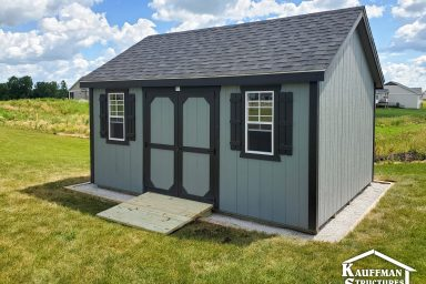 storage sheds with ramps in fort dodge