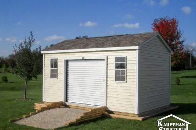 fort dodge storage sheds