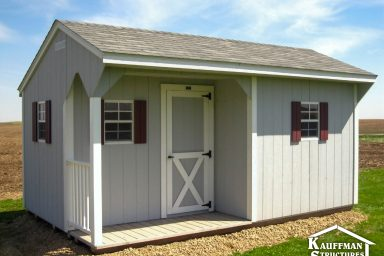 sheds for sale in ames iowa