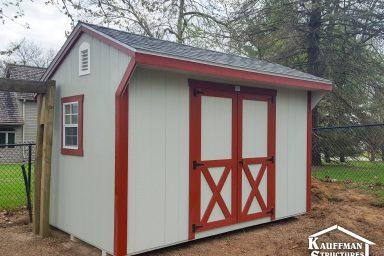 cedar rapids storage sheds