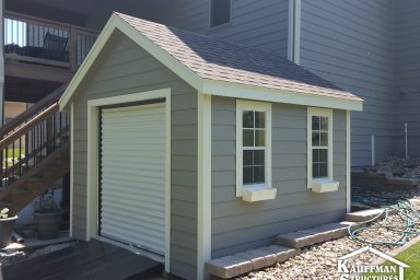 outdoor sheds in knoxville iowa
