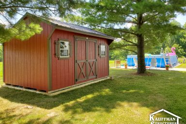 poolside sheds in knoxville iowa