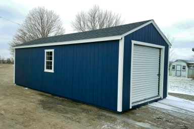 portable garage to protect your car