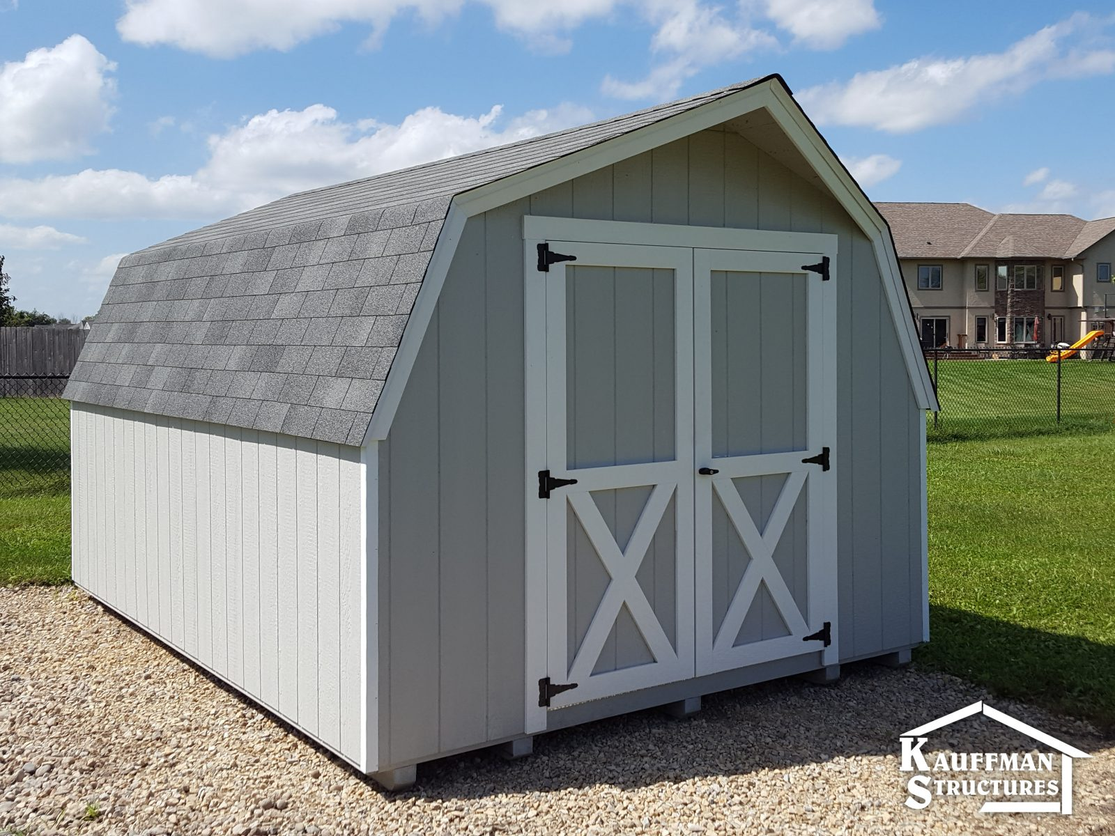 high barn sheds for sale in bethany, mo