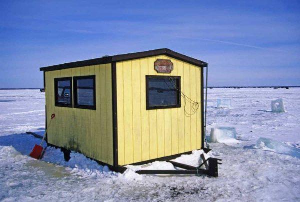 fishing iceshelter7 resized